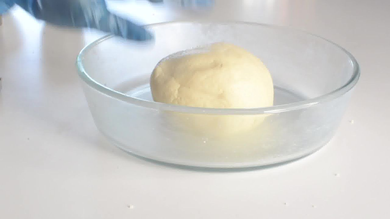 Image of the cooking step-2-6 for Best Gulab Jamun Recipe