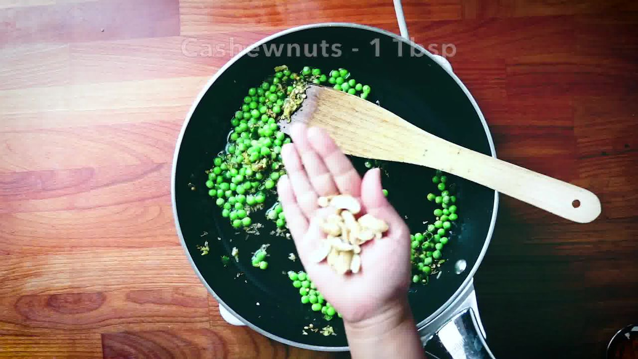 Image of the cooking step-2-7 for Samosa Recipe - How to Make Best Samosa