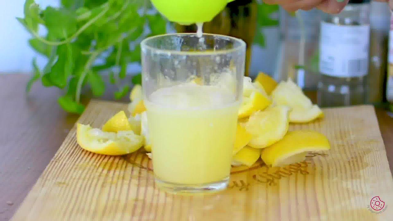 Image of the cooking step-1-3 for Masala Shikanji - Masala Soda