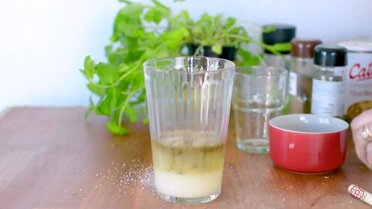 Image of the cooking step-3-2 for Masala Shikanji - Masala Soda
