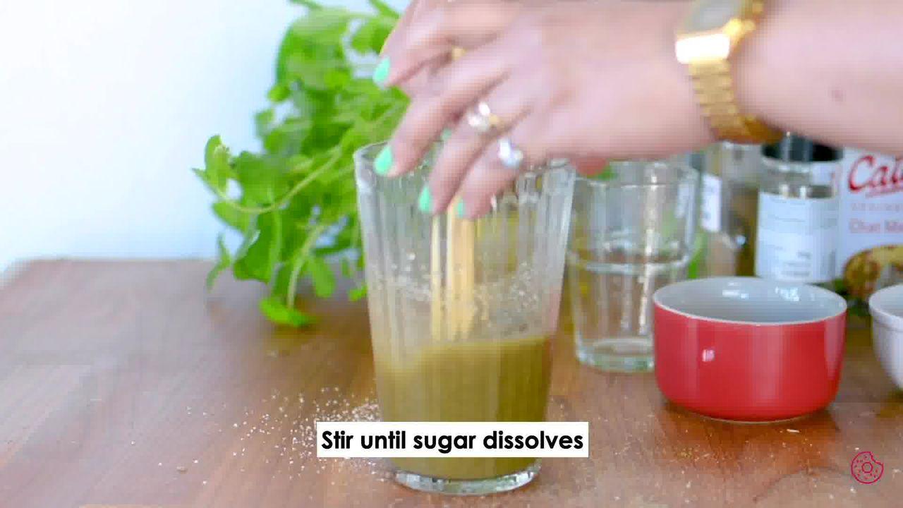 Image of the cooking step-3-3 for Masala Shikanji - Masala Soda