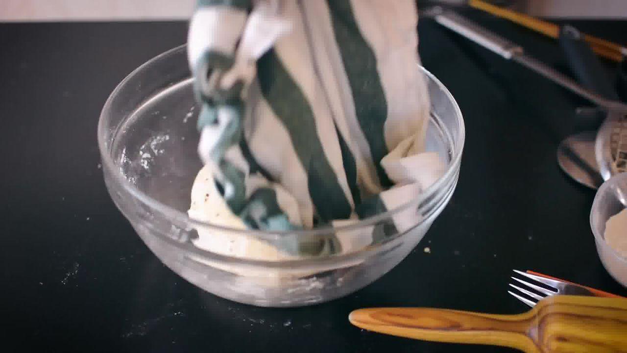 Image of the cooking step-1-6 for Namak Para (8 fun Ways)