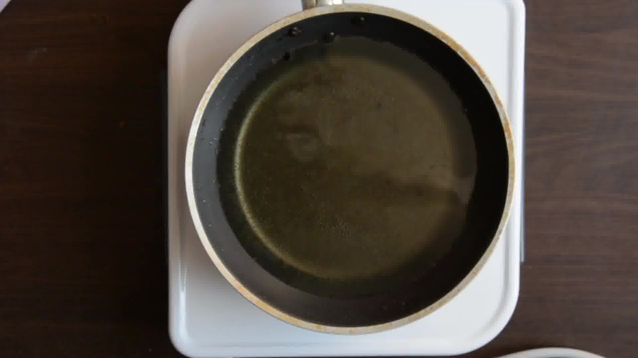 Image of the cooking step-3-1 for Best Malpua Recipe