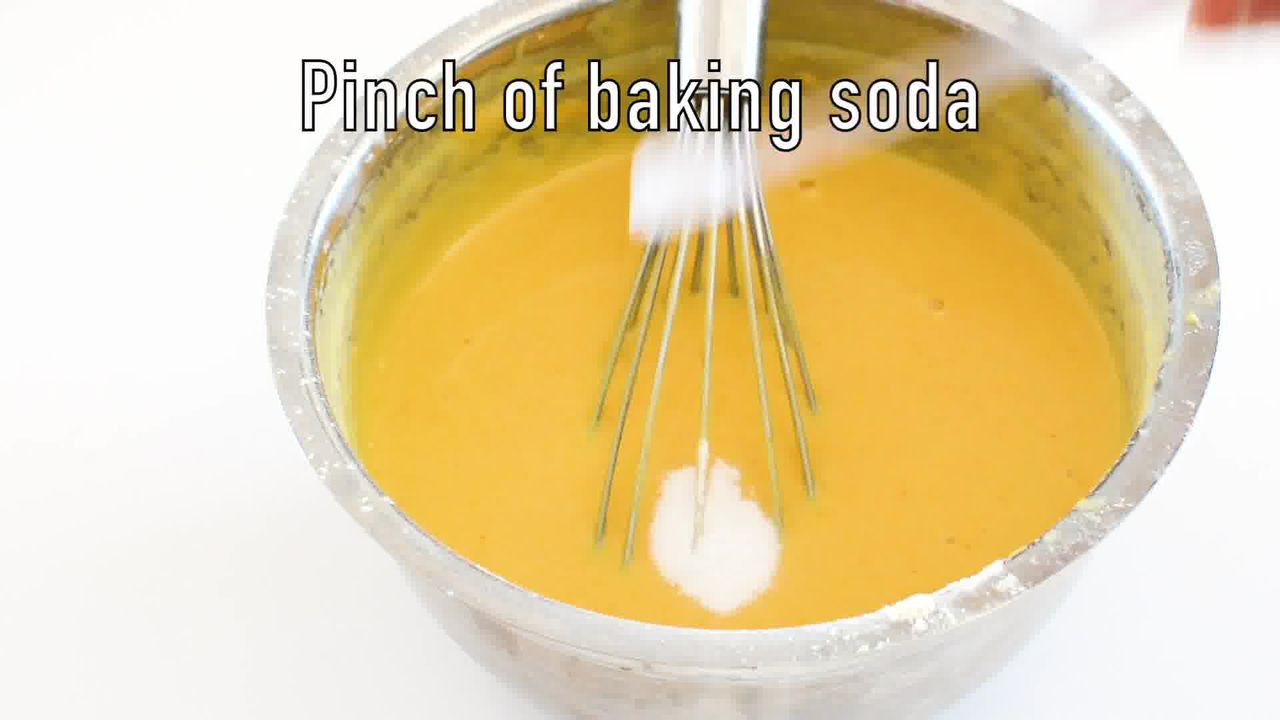Image of the cooking step-2-4 for Vada Pav Recipe - How To Make Mumbai Vada Pav