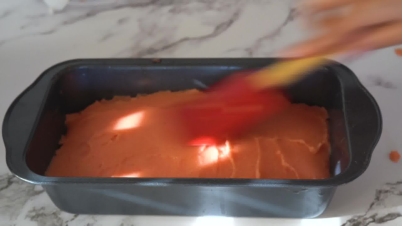 Image of the cooking step-1-7 for Watermelon Sorbet