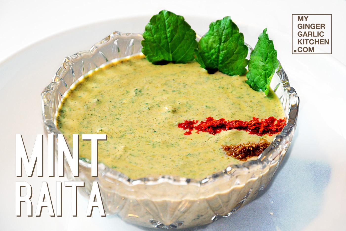 recipe-mint-raita-anupama-paliwal copy-3