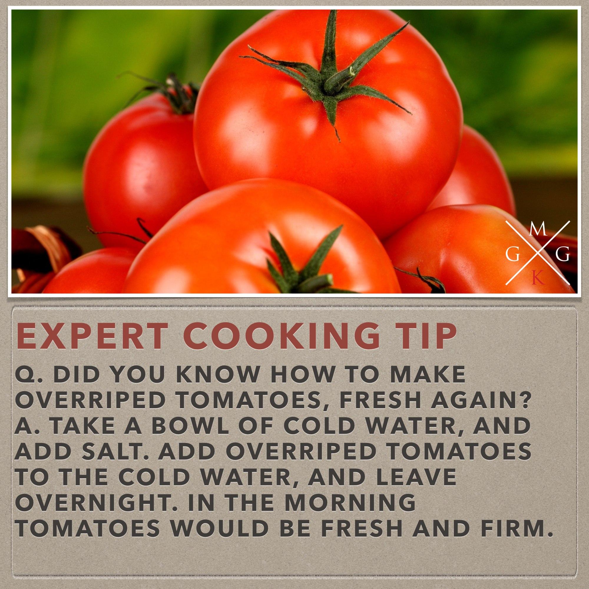 Image - cooking tips my anupama paliwal kitchen 101