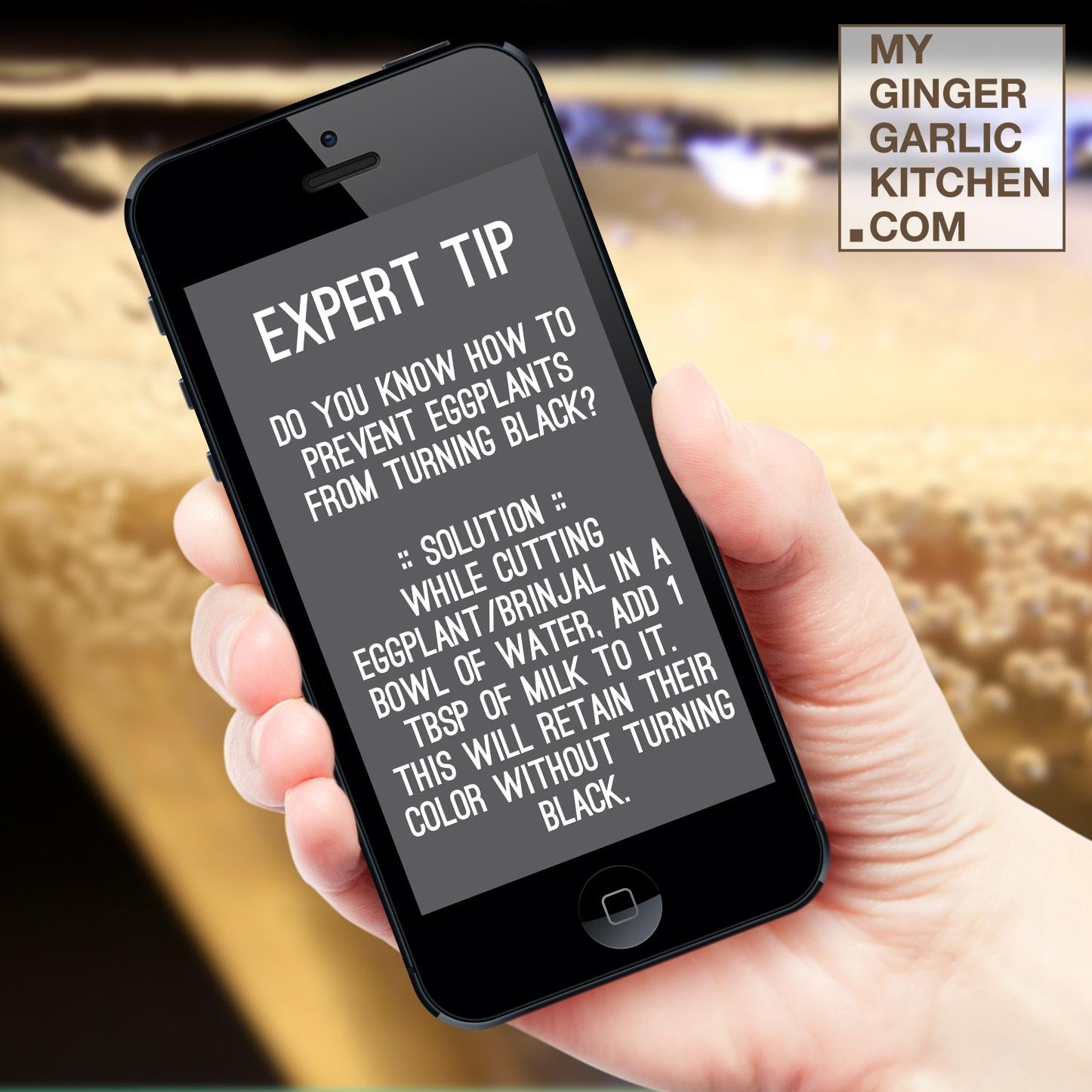 Image - cooking tips my anupama paliwal kitchen phone 4