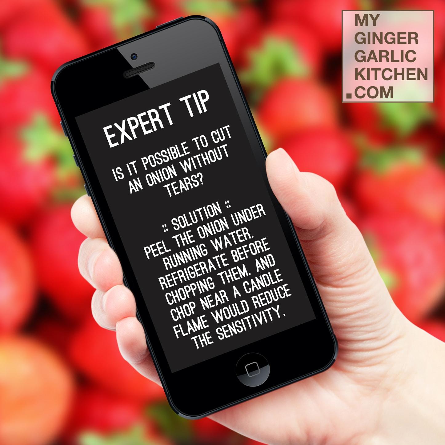 cooking-tips-my-anupama-paliwal-kitchen-phone-5
