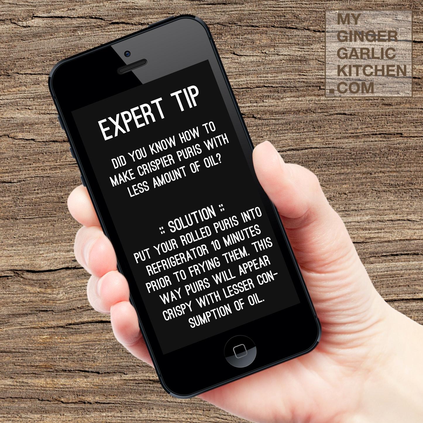 Image - cooking tips my anupama paliwal kitchen phone 81