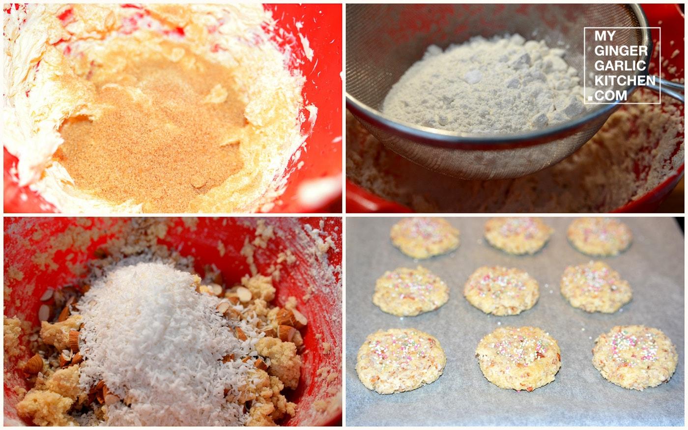 oat-almond-cookie anupama-paliwal1