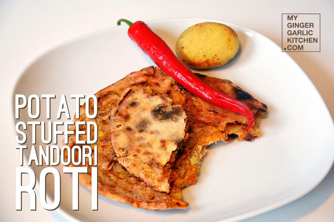 potato-stuffed-tandoori-roti-anupama-paliwal-2
