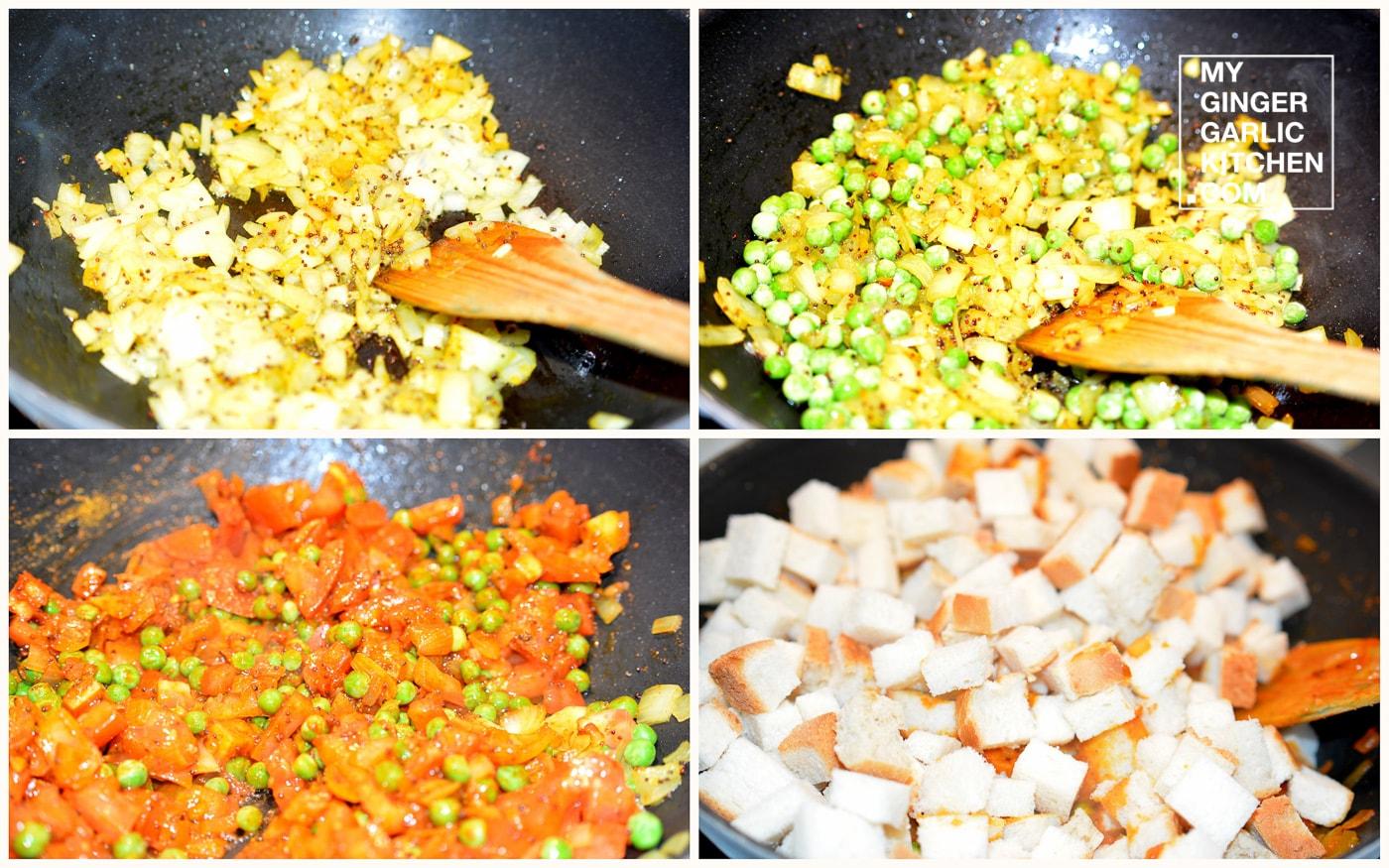 Image - recipe bread poha anupama paliwal mggk 7