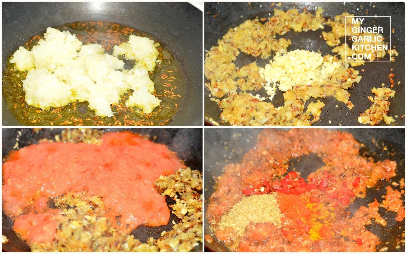 Image - recipe dal bukhara anupama paliwal my ginger garlic kitchen 8