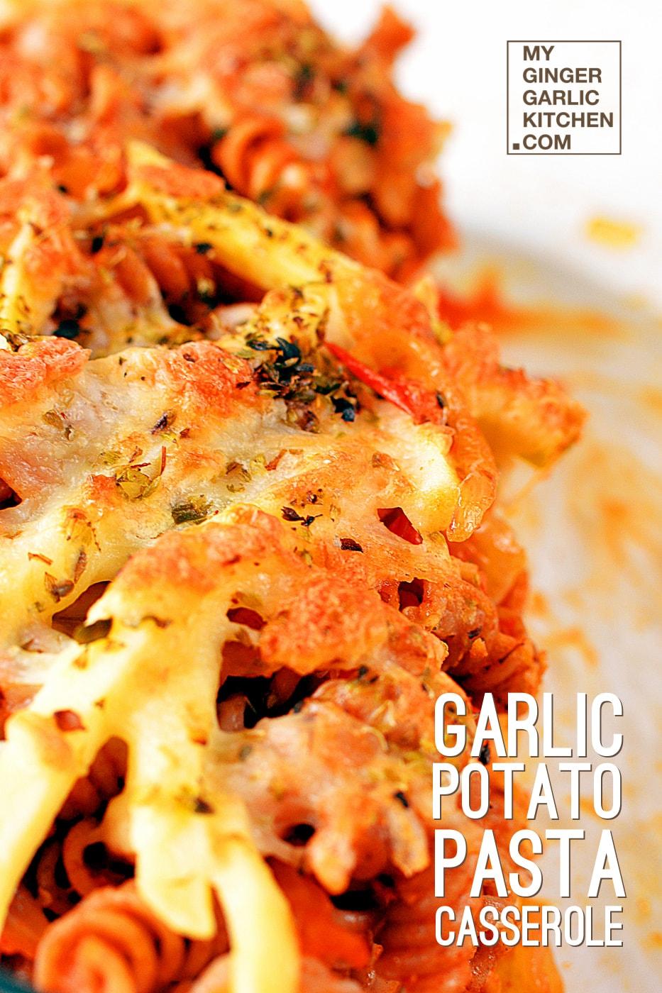 recipe-garlic-potato-pasta-casserole-anupama-paliwal-my-ginger-garlic-kitchen-10 copy