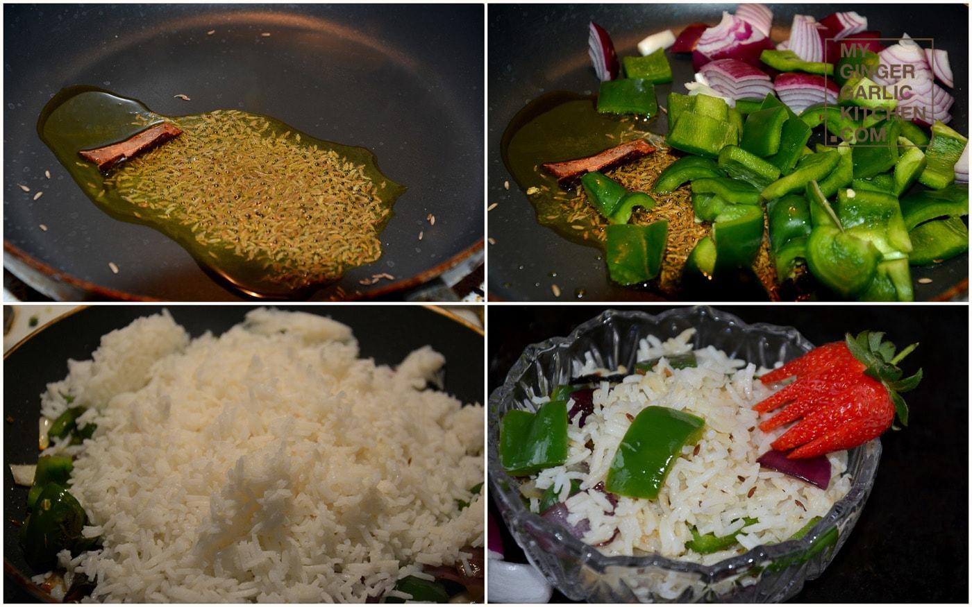 recipe-refrshing-onion-capsicum-pulav-anupama-paliwal-2