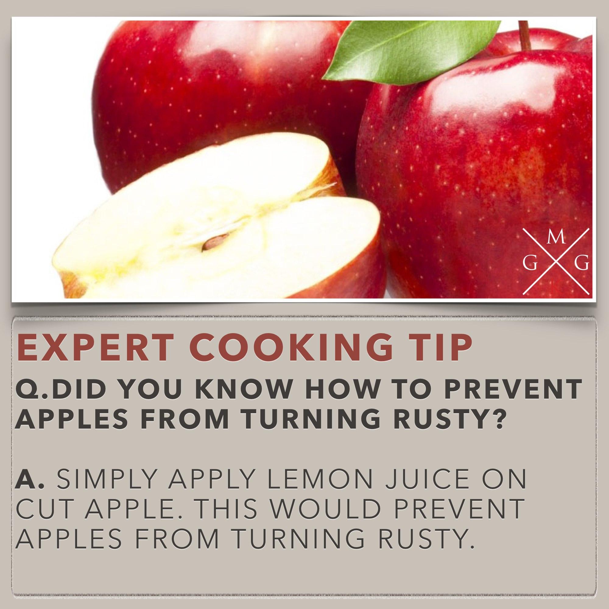 Image - cooking tips my anupama paliwal kitchen 12