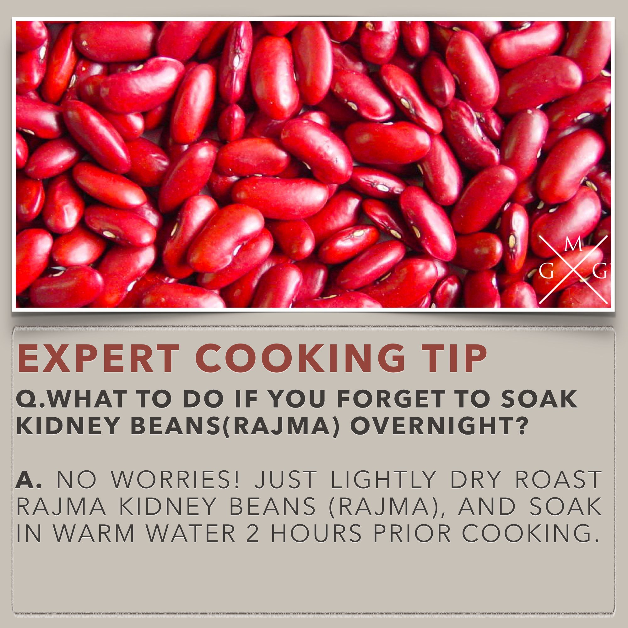 Image - cooking tips my anupama paliwal kitchen 14