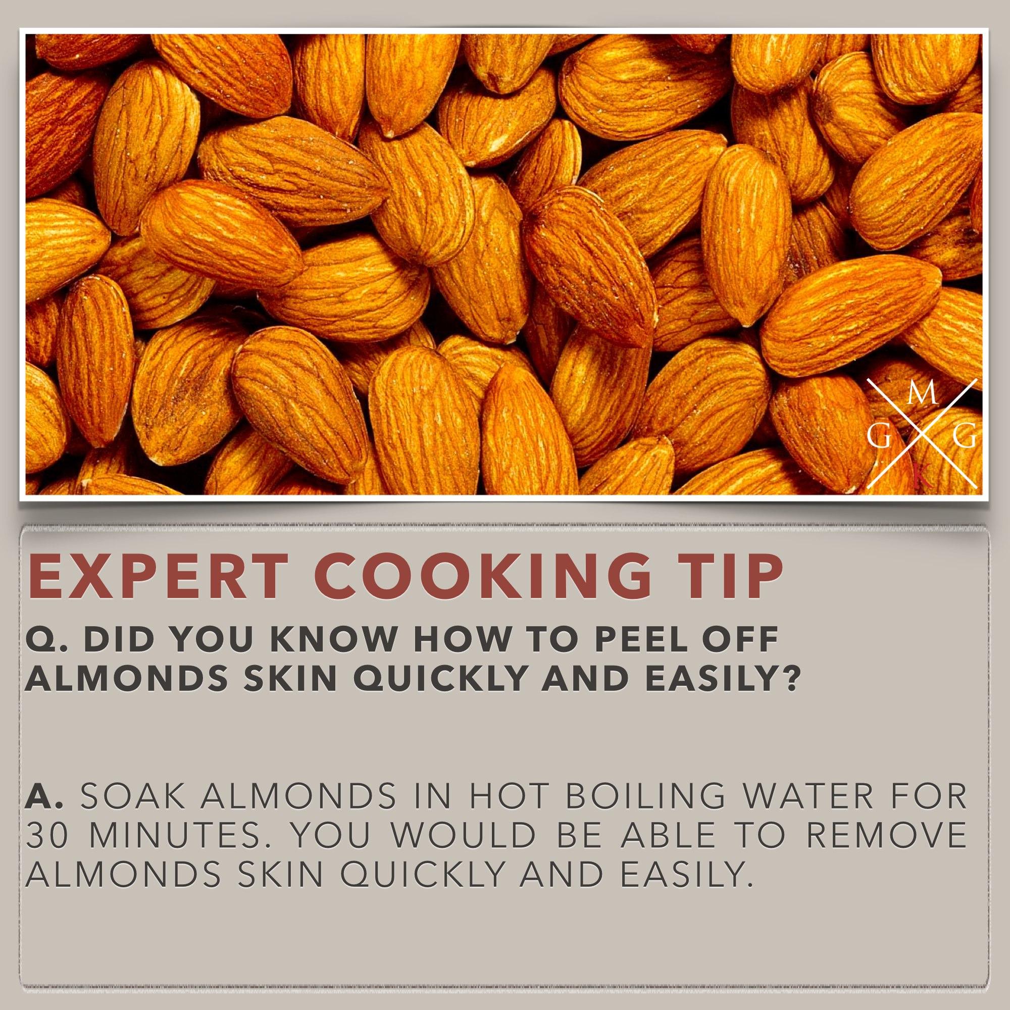 Image - cooking tips my anupama paliwal kitchen 15