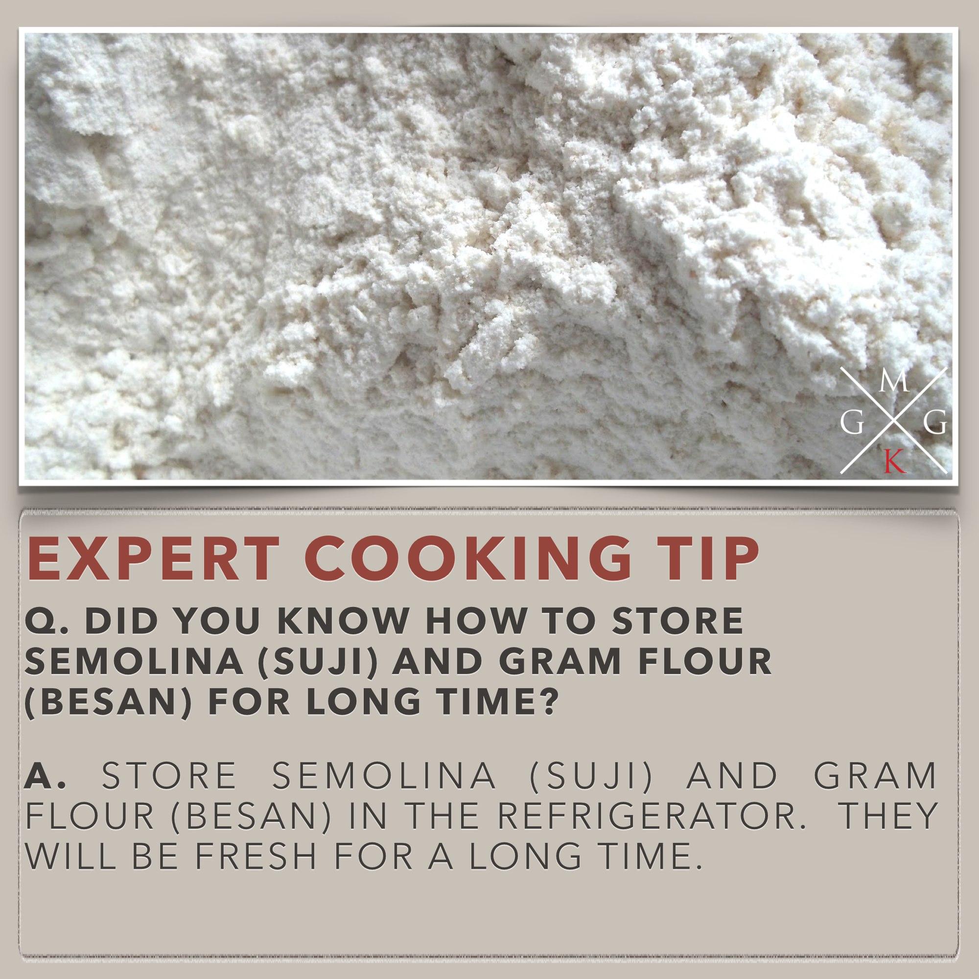 Image - cooking tips my anupama paliwal kitchen 162