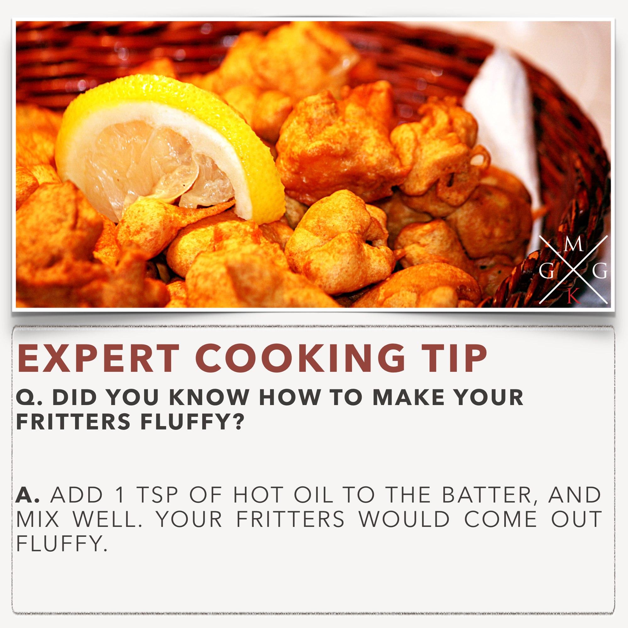 Image - cooking tips my anupama paliwal kitchen 171