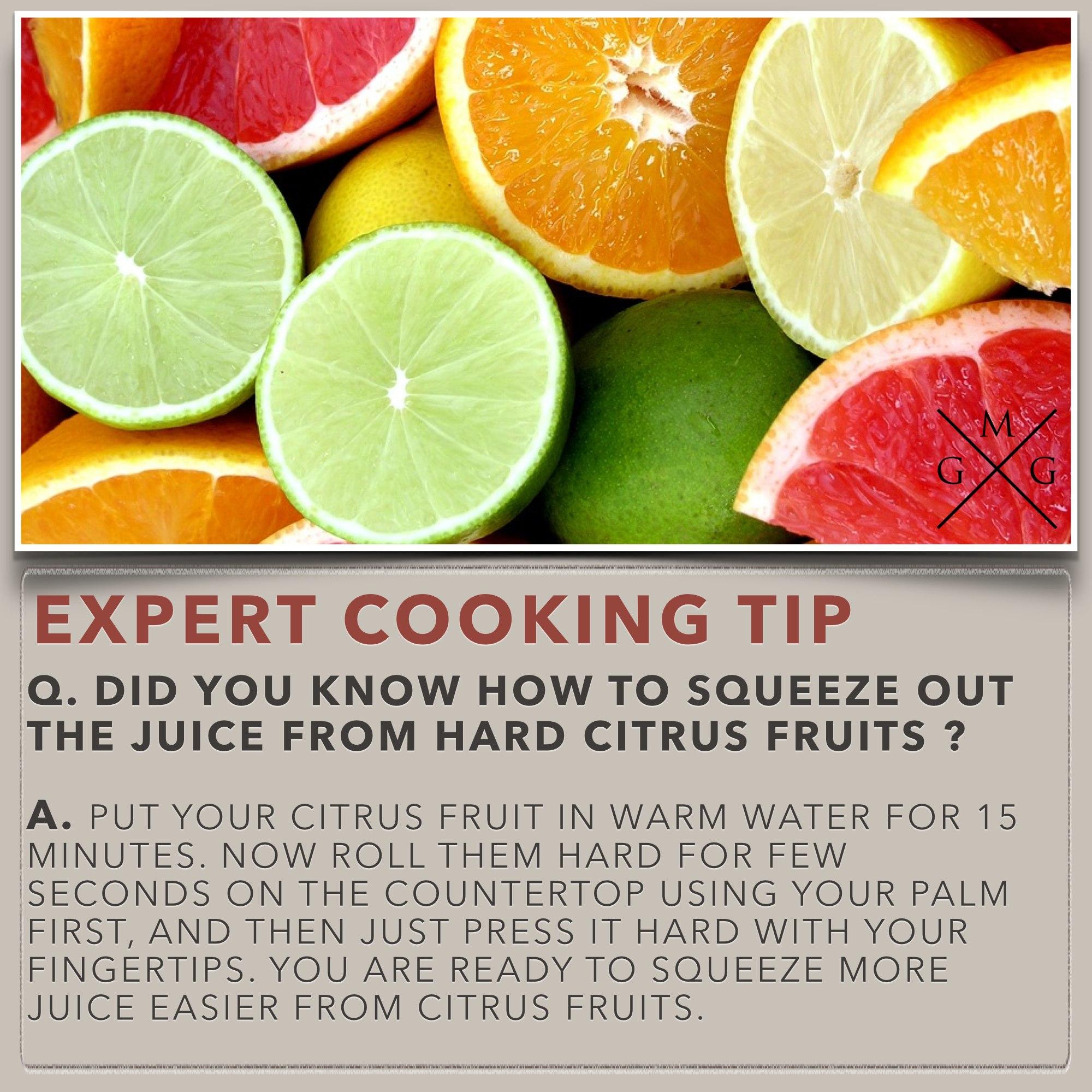 Image - cooking tips my anupama paliwal kitchen 25