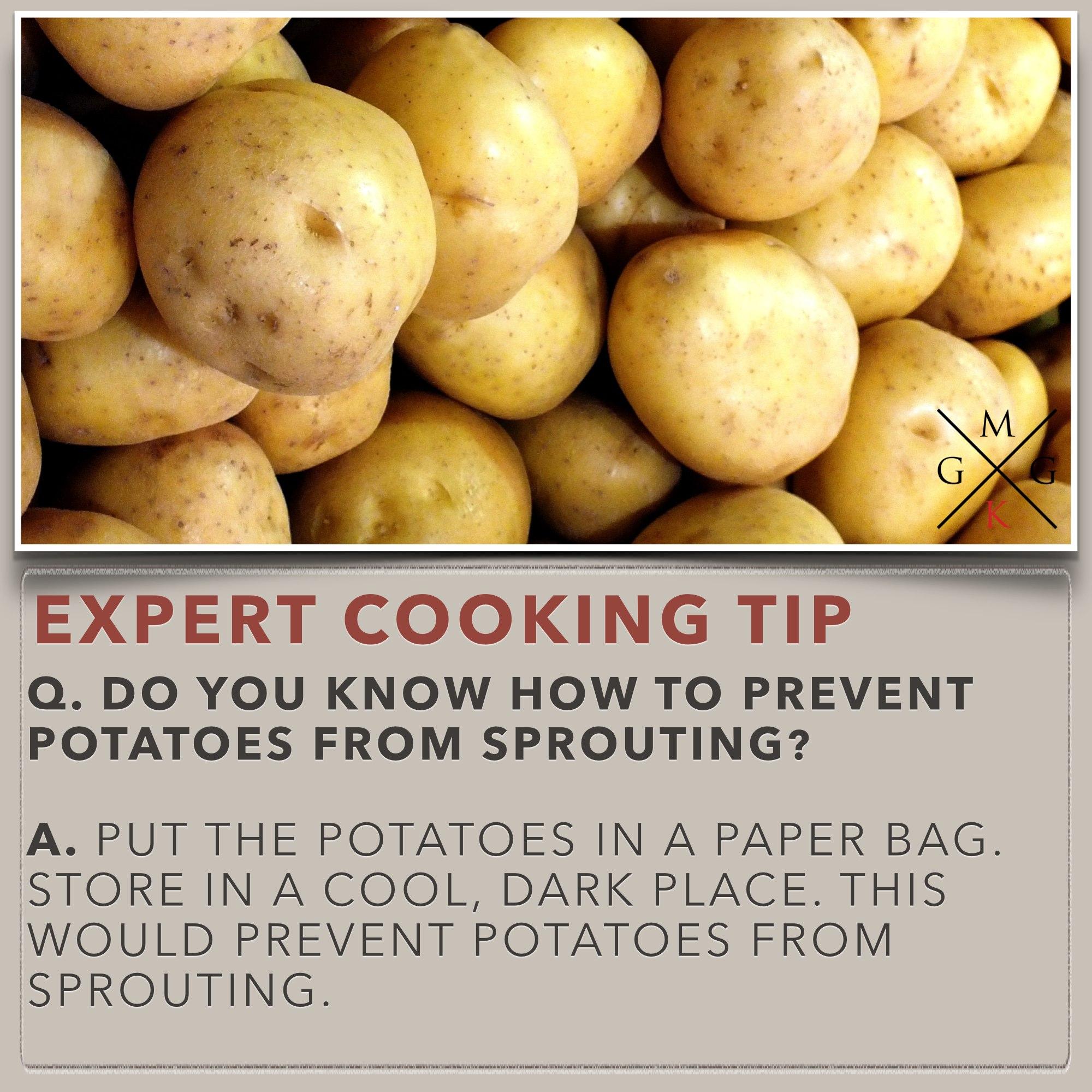 Image - cooking tips my anupama paliwal kitchen 27