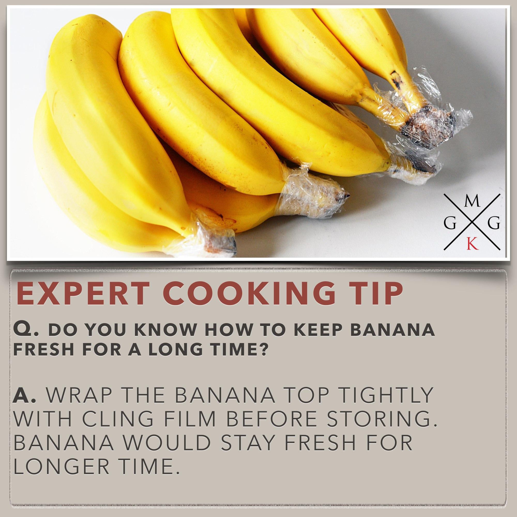 Image - cooking tips my anupama paliwal kitchen 30