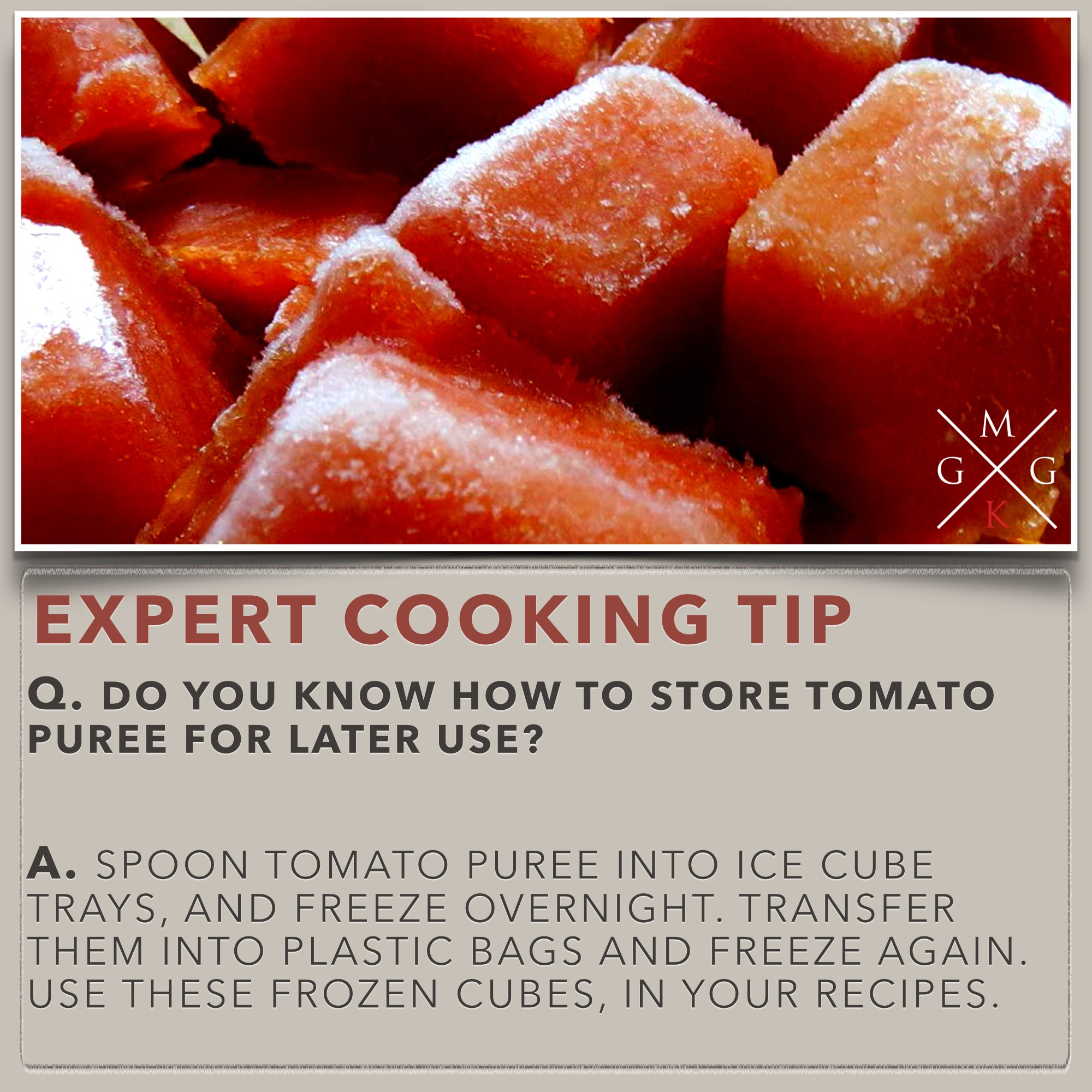 indian kitchen tips and tricks do you how to tomato puree for later use 783