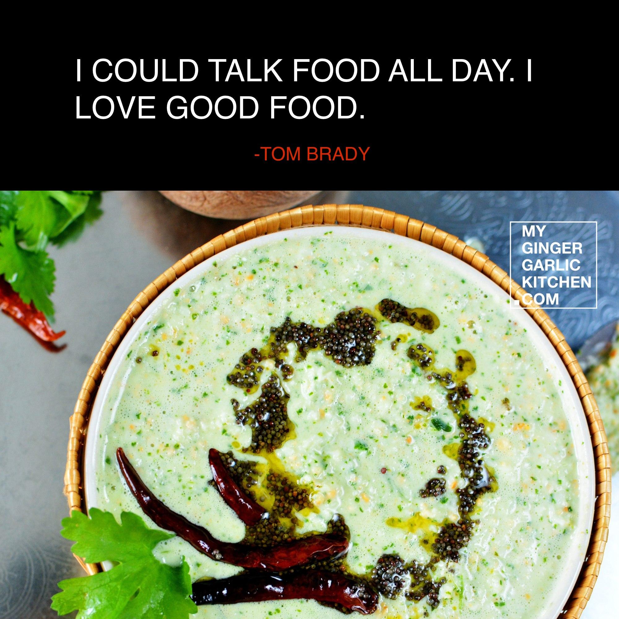 Image - quote wallpaper anupama paliwal my ginger garlic kitchen 14