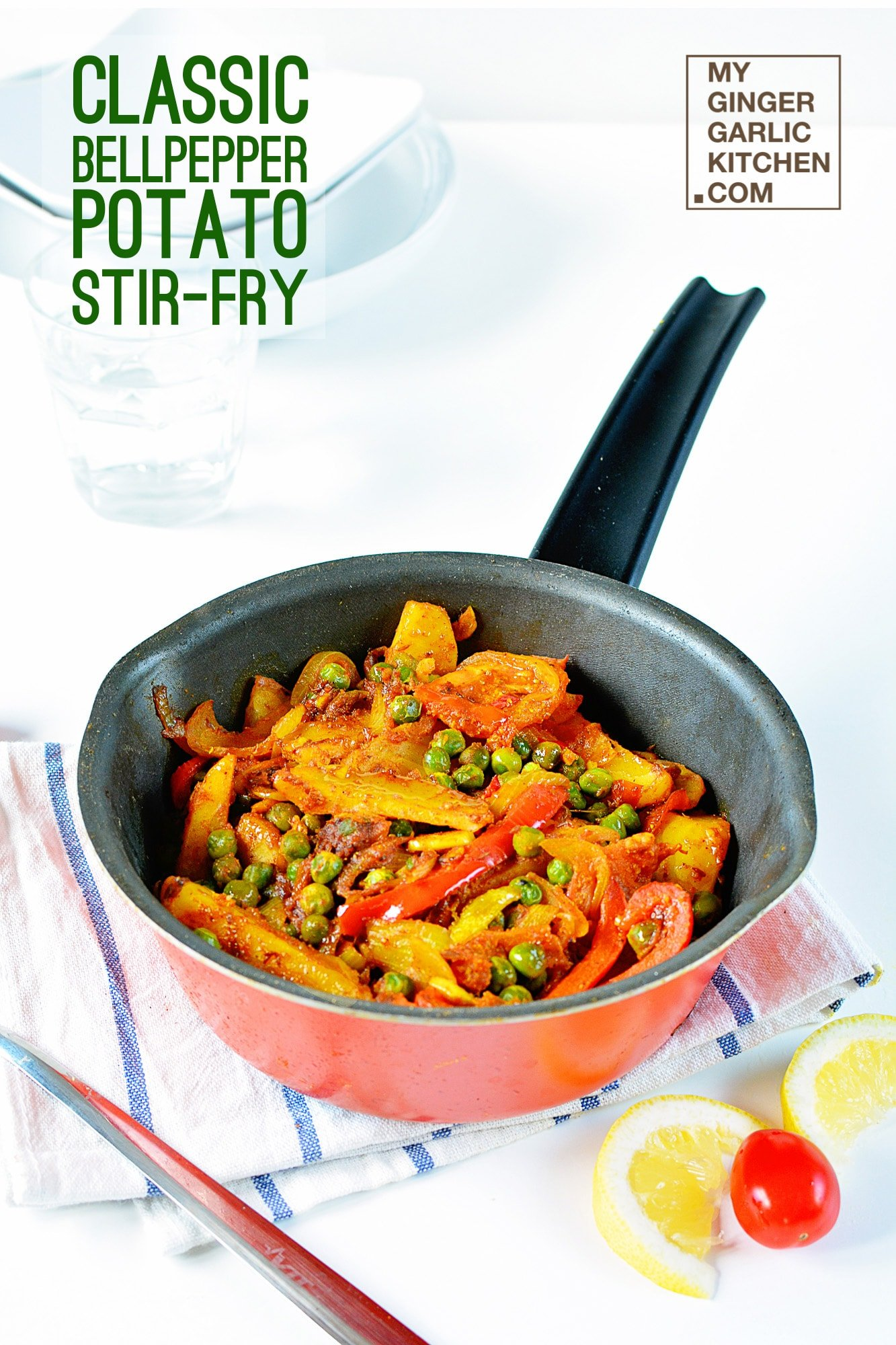 recipe-classic-bellpepper-potato-peas-stir-fry-anupama-paliwal-my-ginger-garlic-kitchen-1