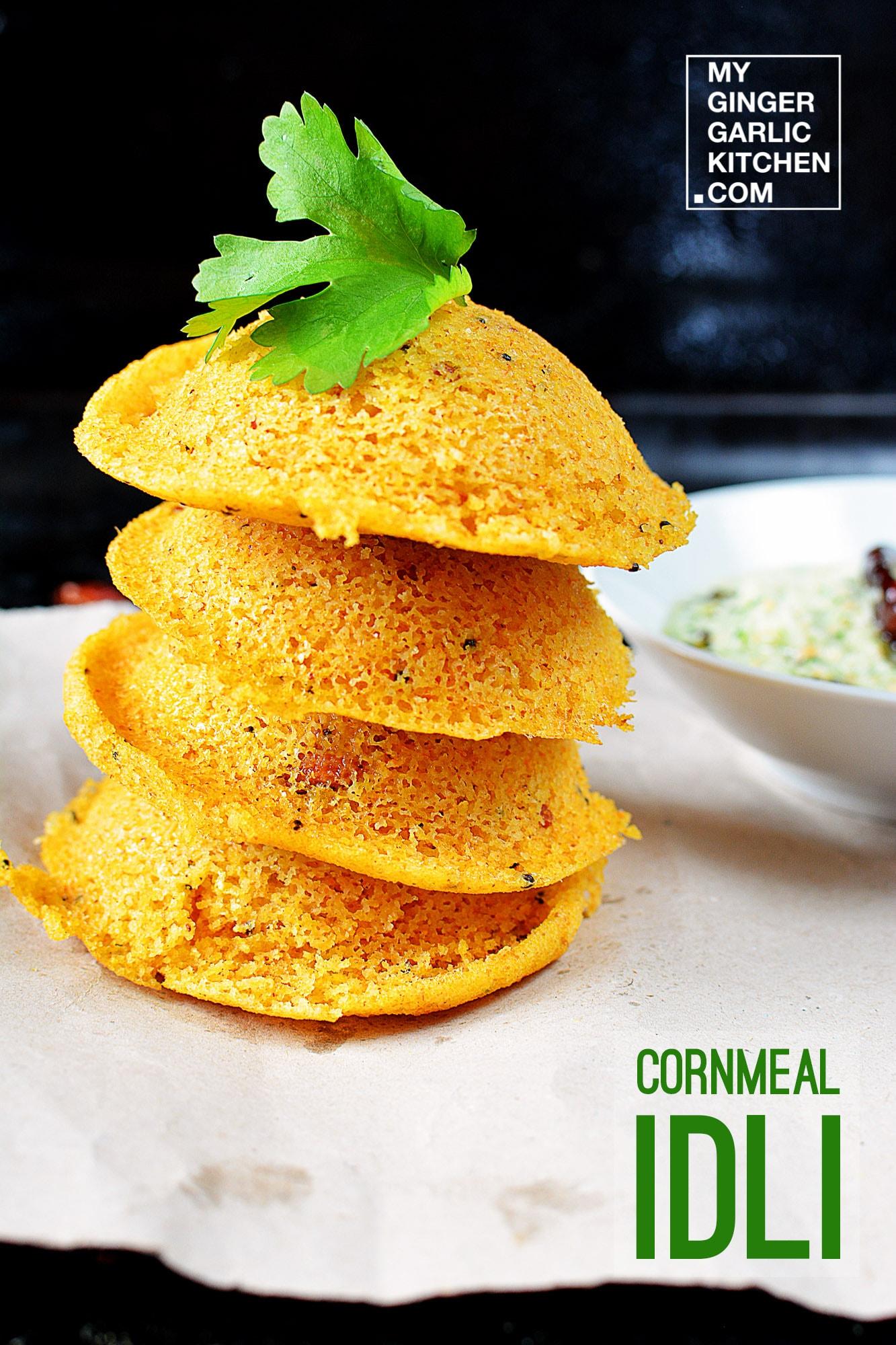 recipe-cornmeal-idli-anupama-paliwal-my-ginger-garlic-kitchen-2