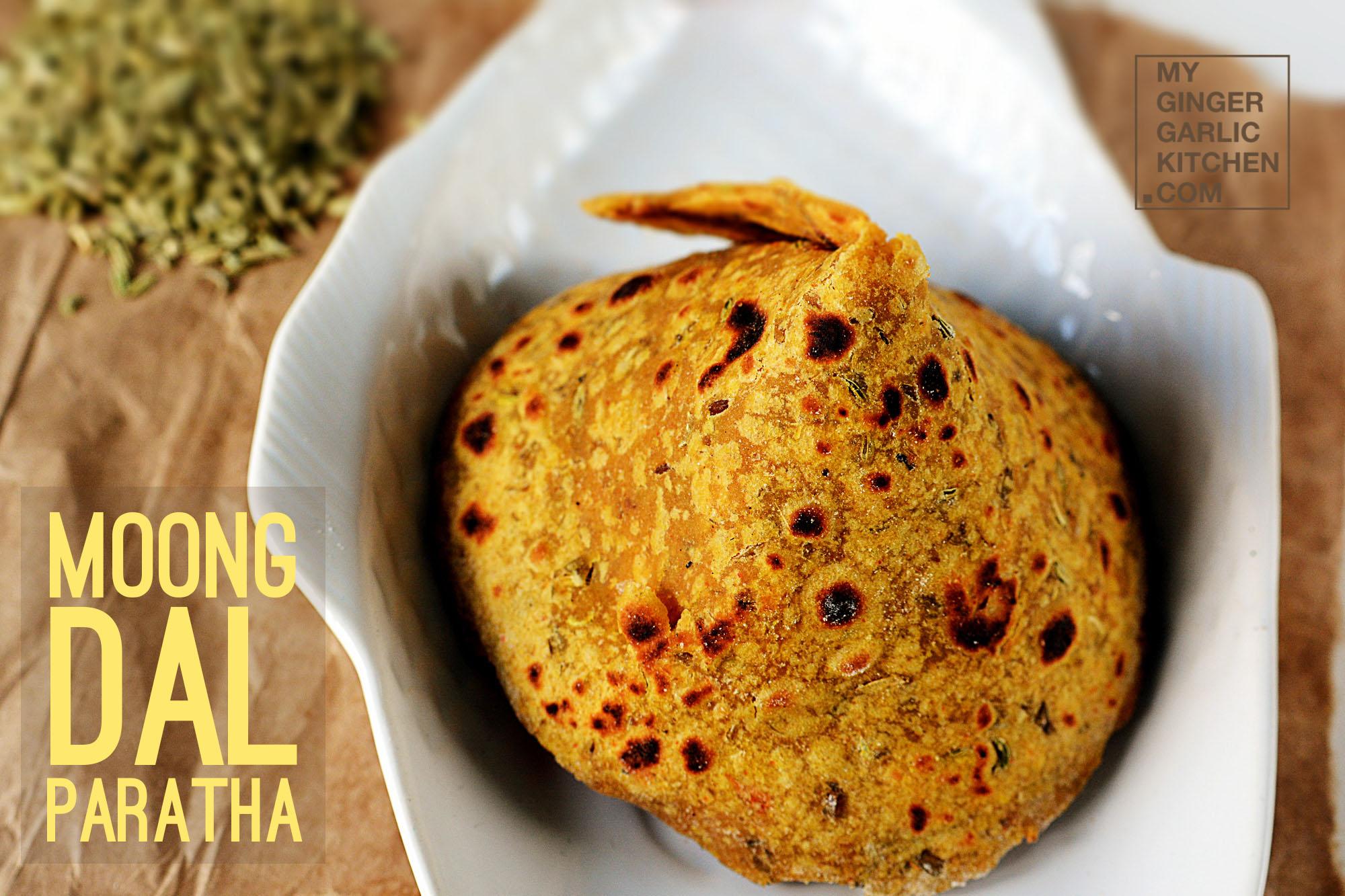 recipe-moon-dal-paratha-anupama-paliwal-my-ginger-garlic-kitchen-3 copy