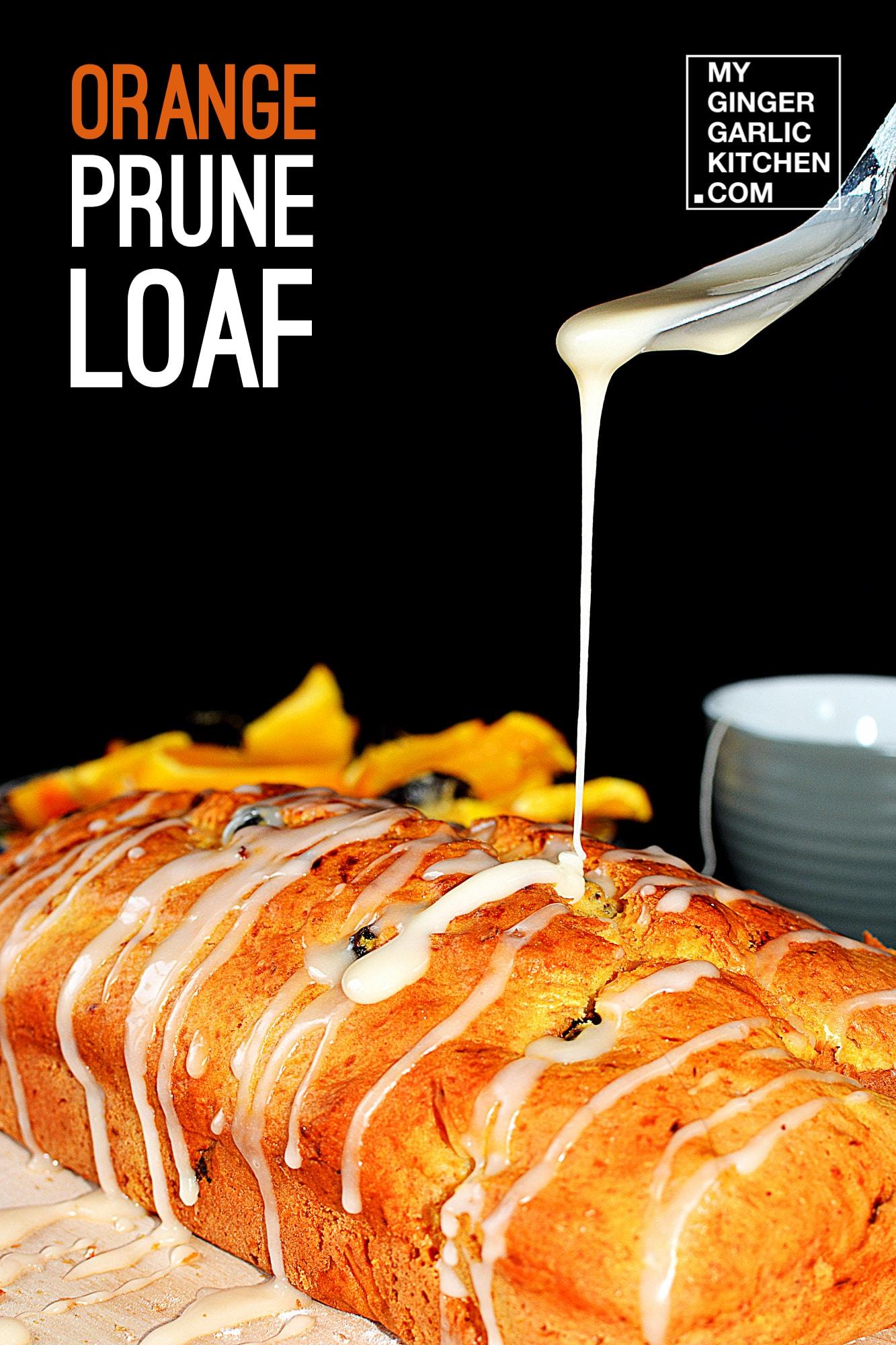 Image - recipe orange prune loaf anupama paliwal my ginger garlic kitchen 7 682x1024