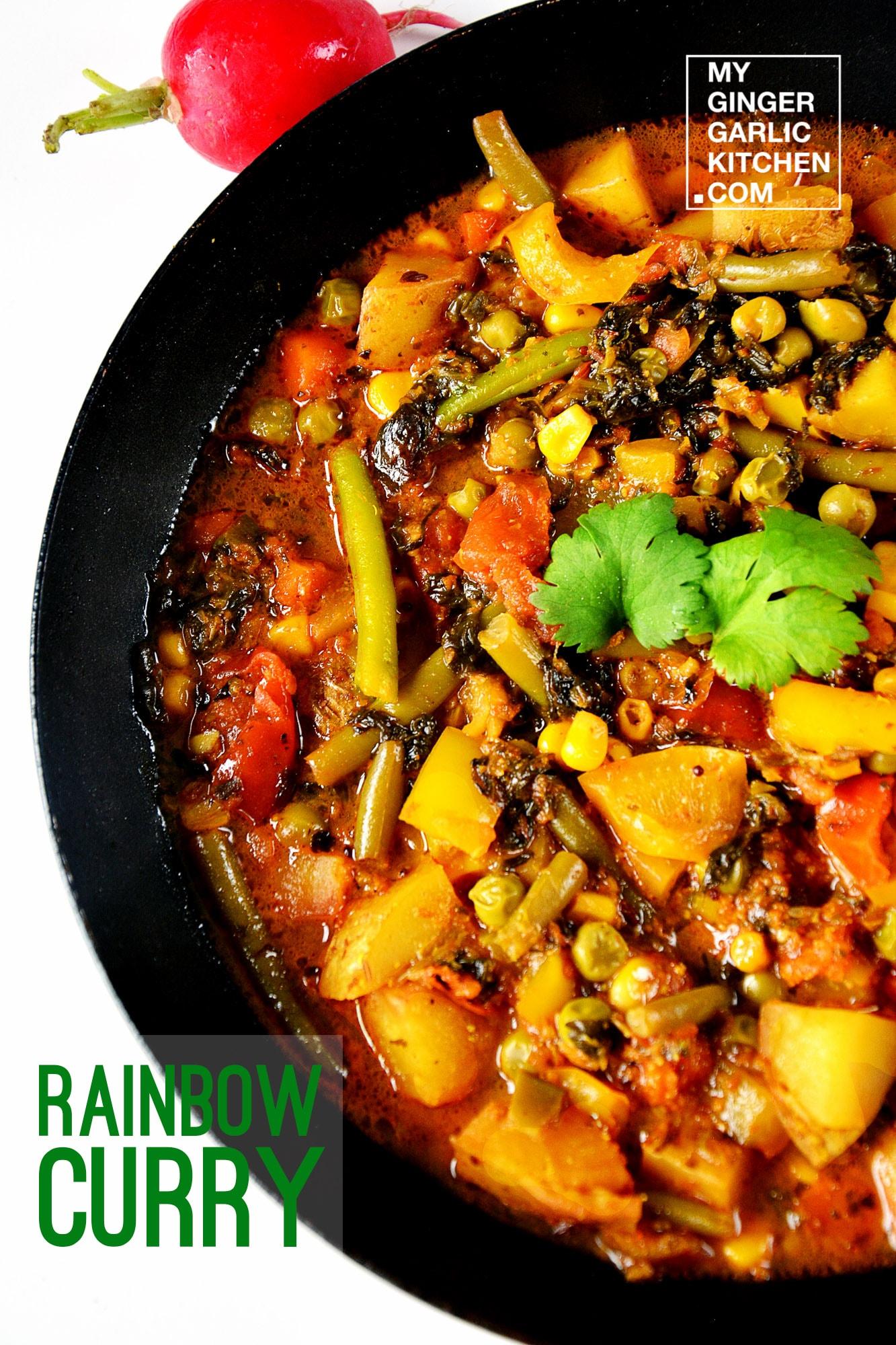 recipe-pressure-cooker-rainbow-curry-anupama-paliwal-my-ginger-garlic-kitchen-4 copy