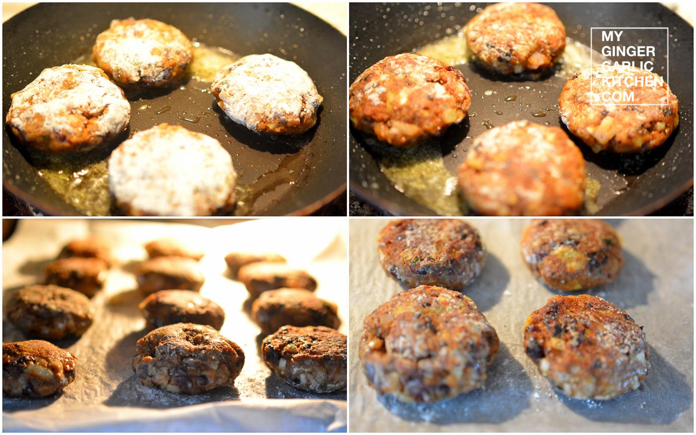 recipe-rajma-tikki-anupama-paliwal-my-ginger-garlic-kitchen-6