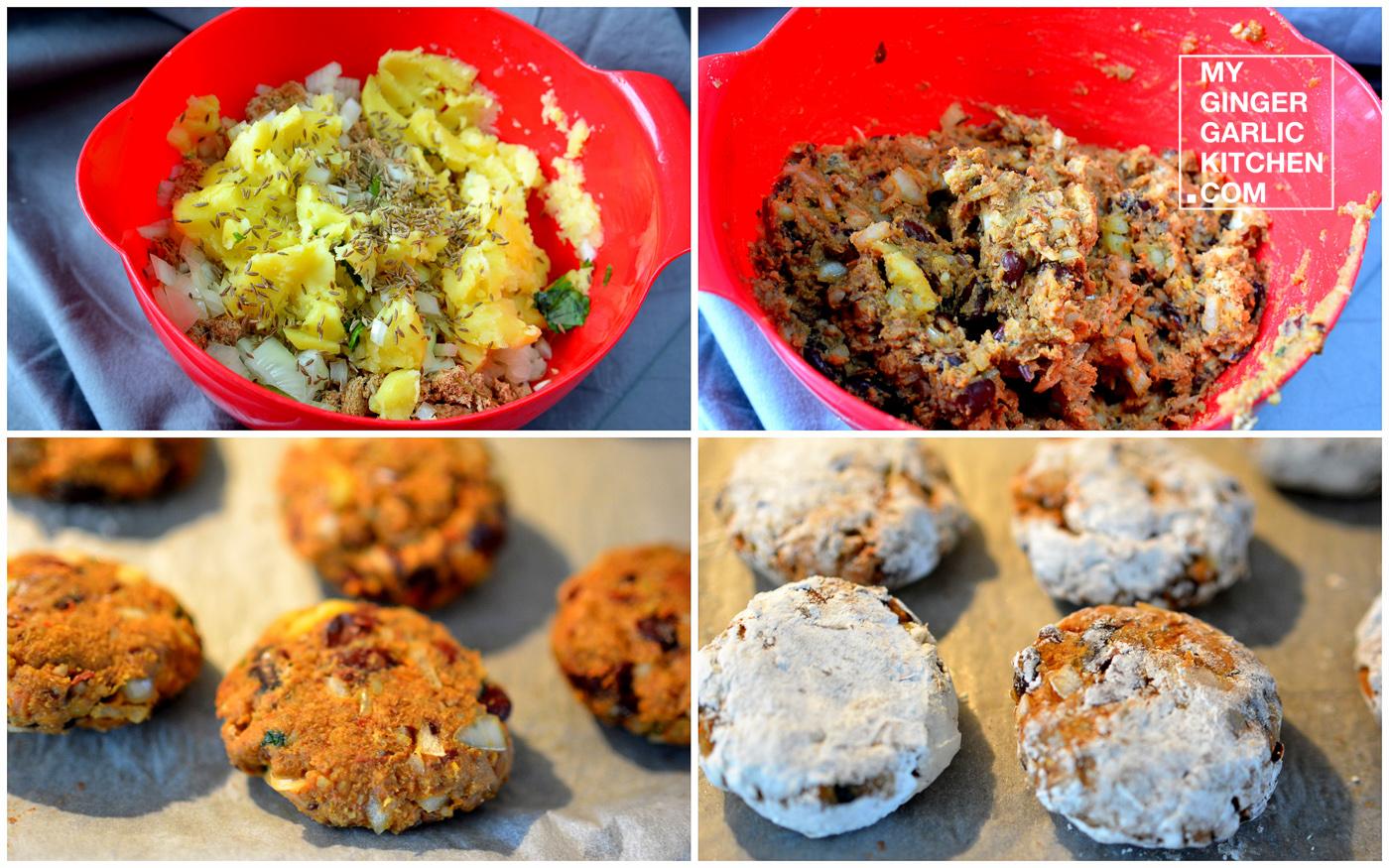 recipe-rajma-tikki-anupama-paliwal-my-ginger-garlic-kitchen-7