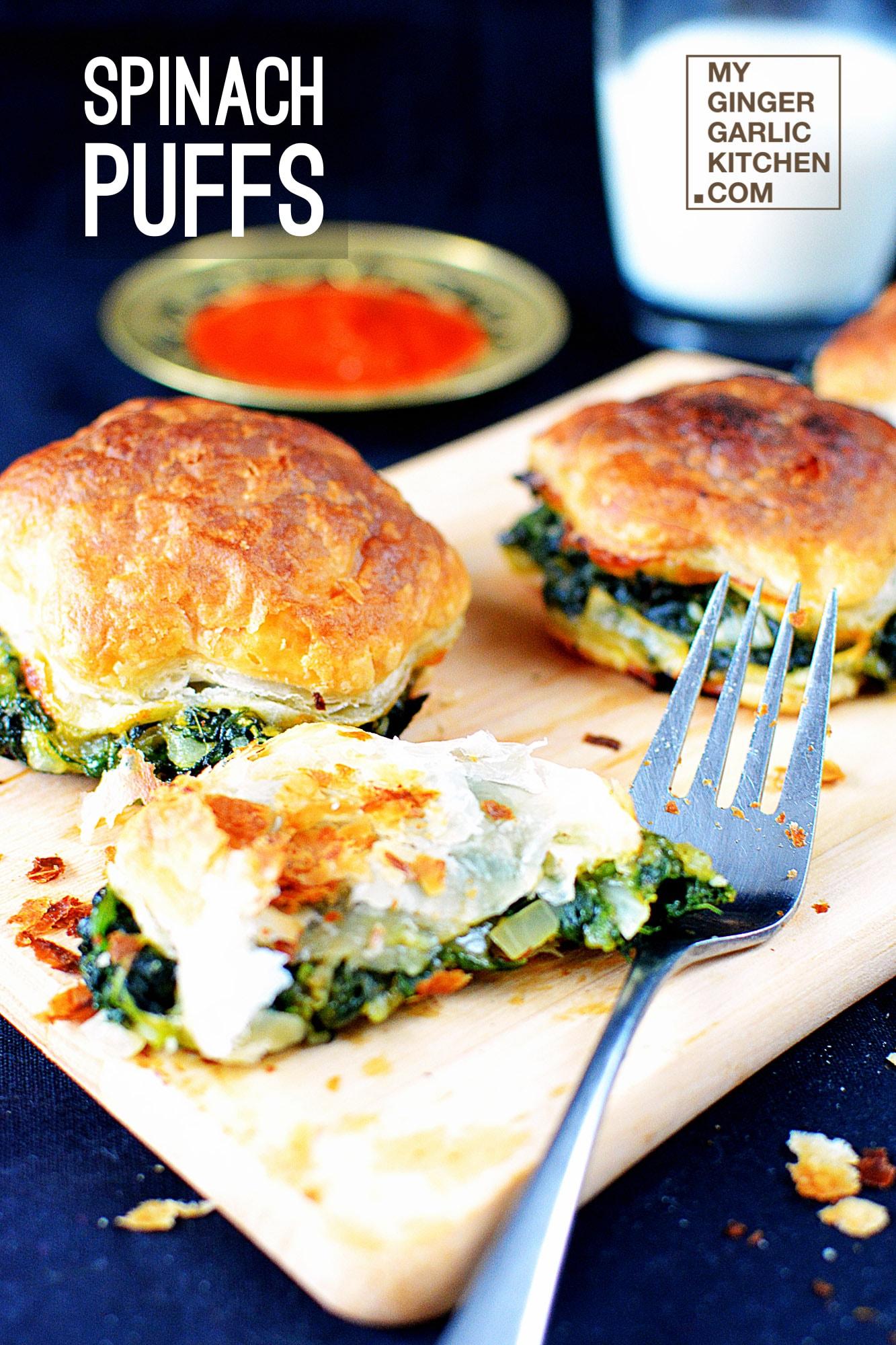 recipe-spinach-puffs-anupama-paliwal-my-ginger-garlic-kitchen-7-2 copy
