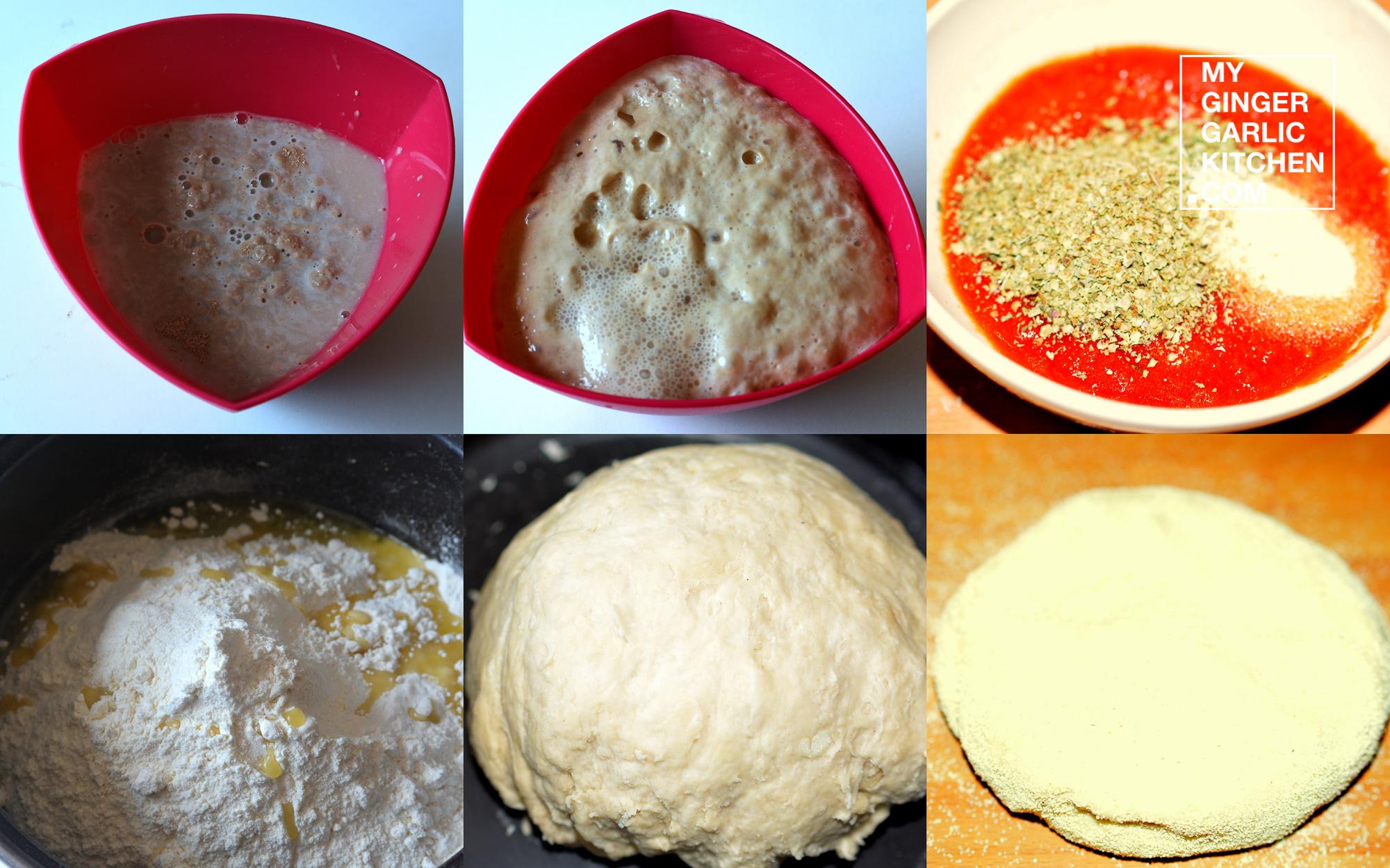 recipe-vegetable-pan-pizza-anupama-paliwal-my-ginger-garlic-kitchen-7