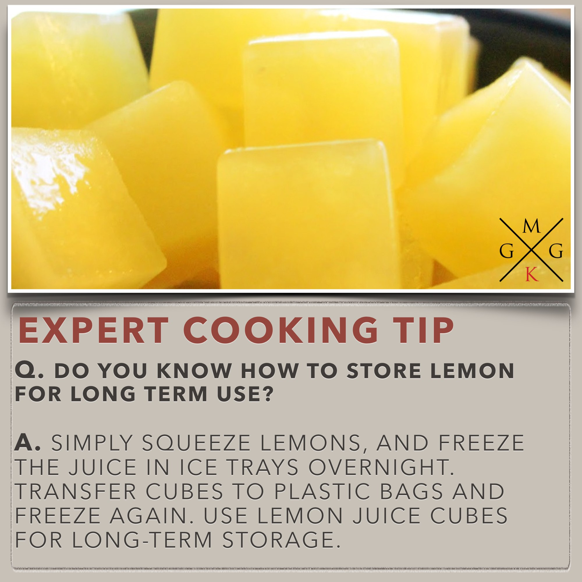 indian kitchen tips and tricks do you how to lemon for term use cooking 783