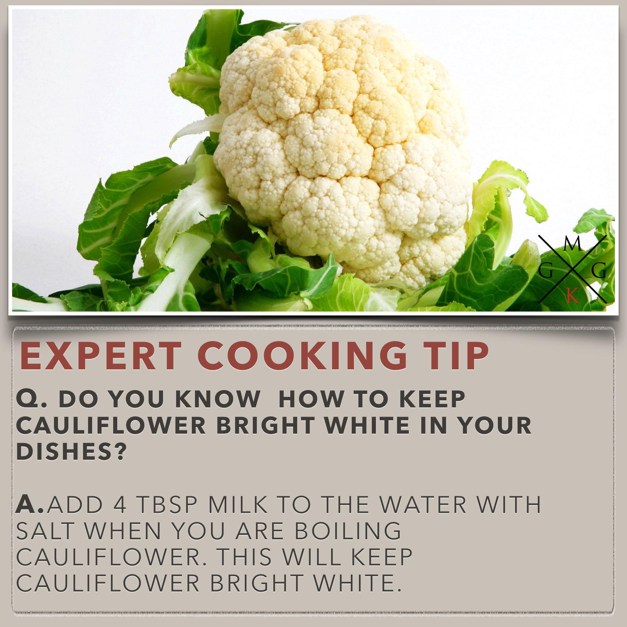 Image - cooking tips my anupama paliwal kitchen 38