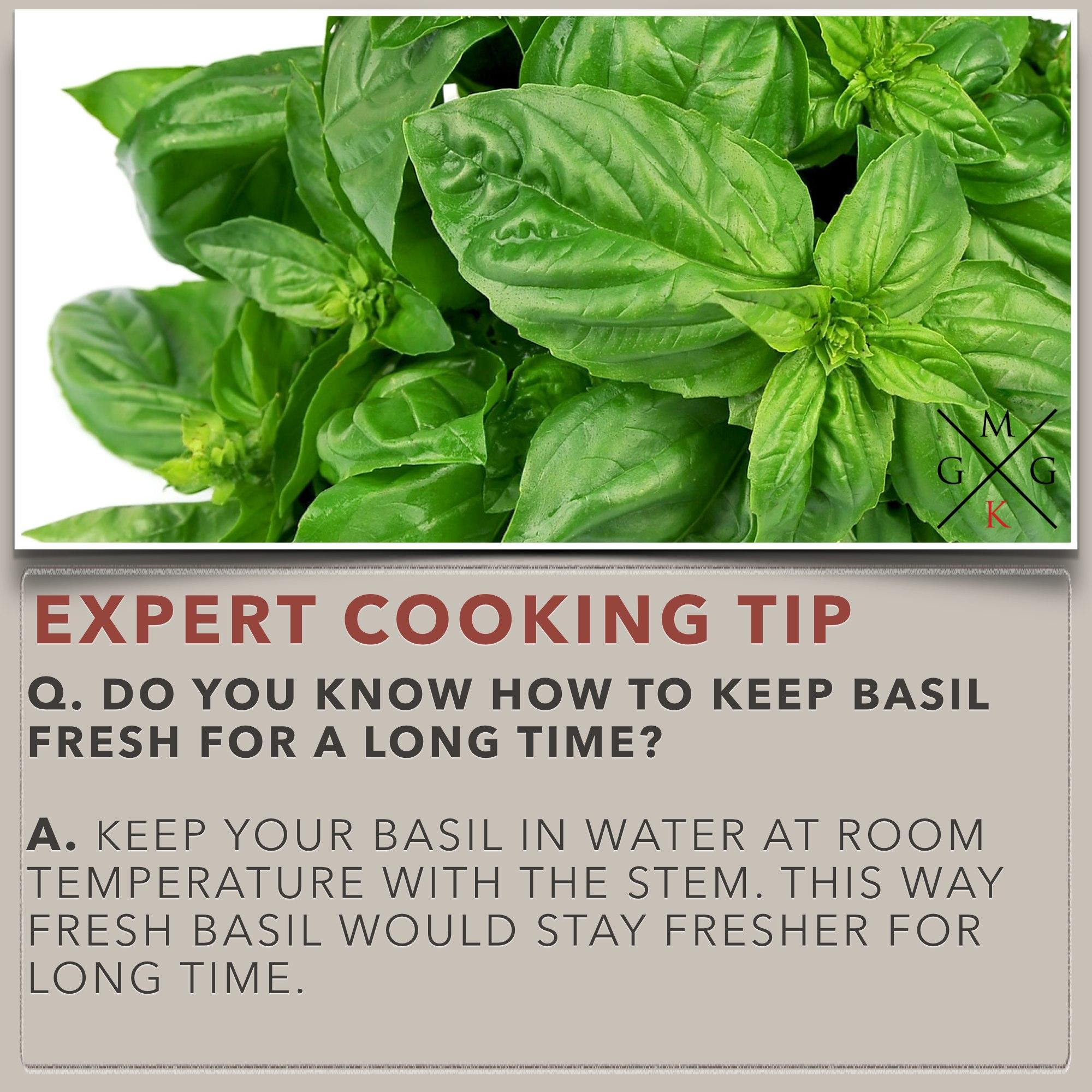 Image - cooking tips my anupama paliwal kitchen 39
