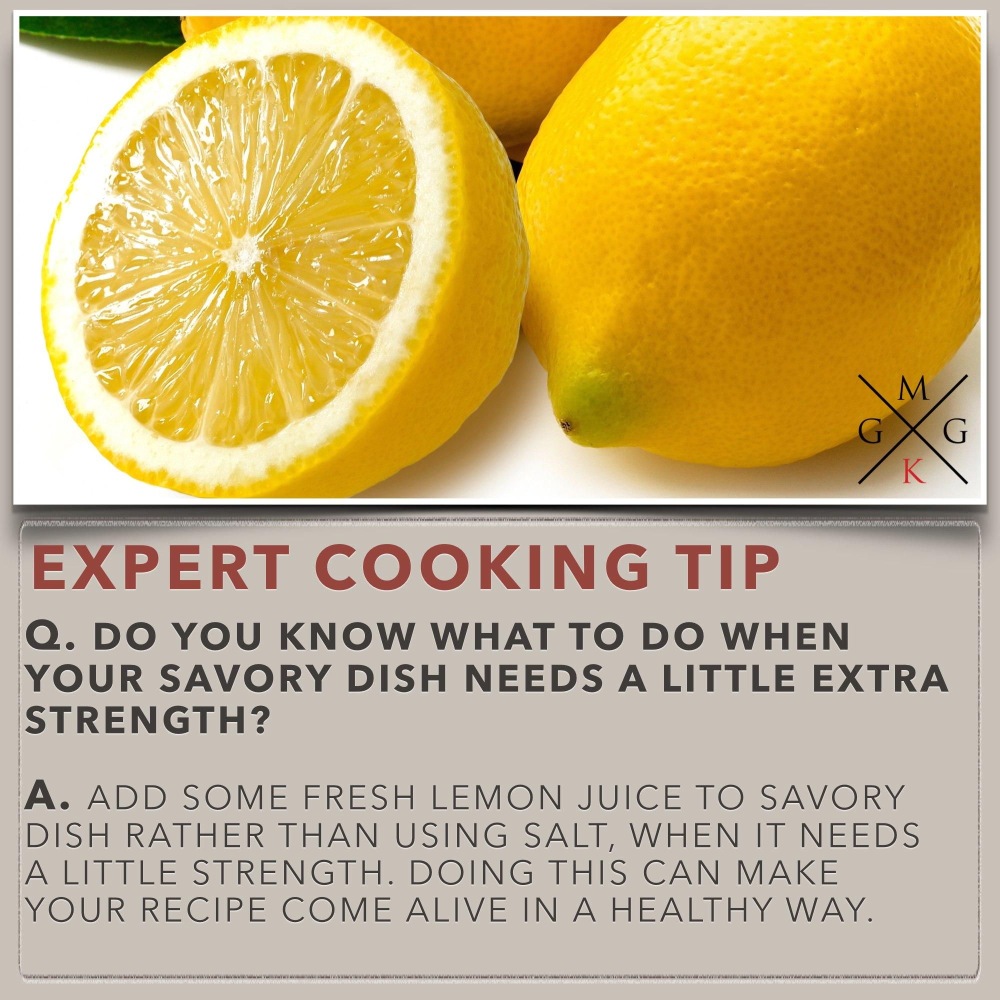 Image - cooking tips my anupama paliwal kitchen 45