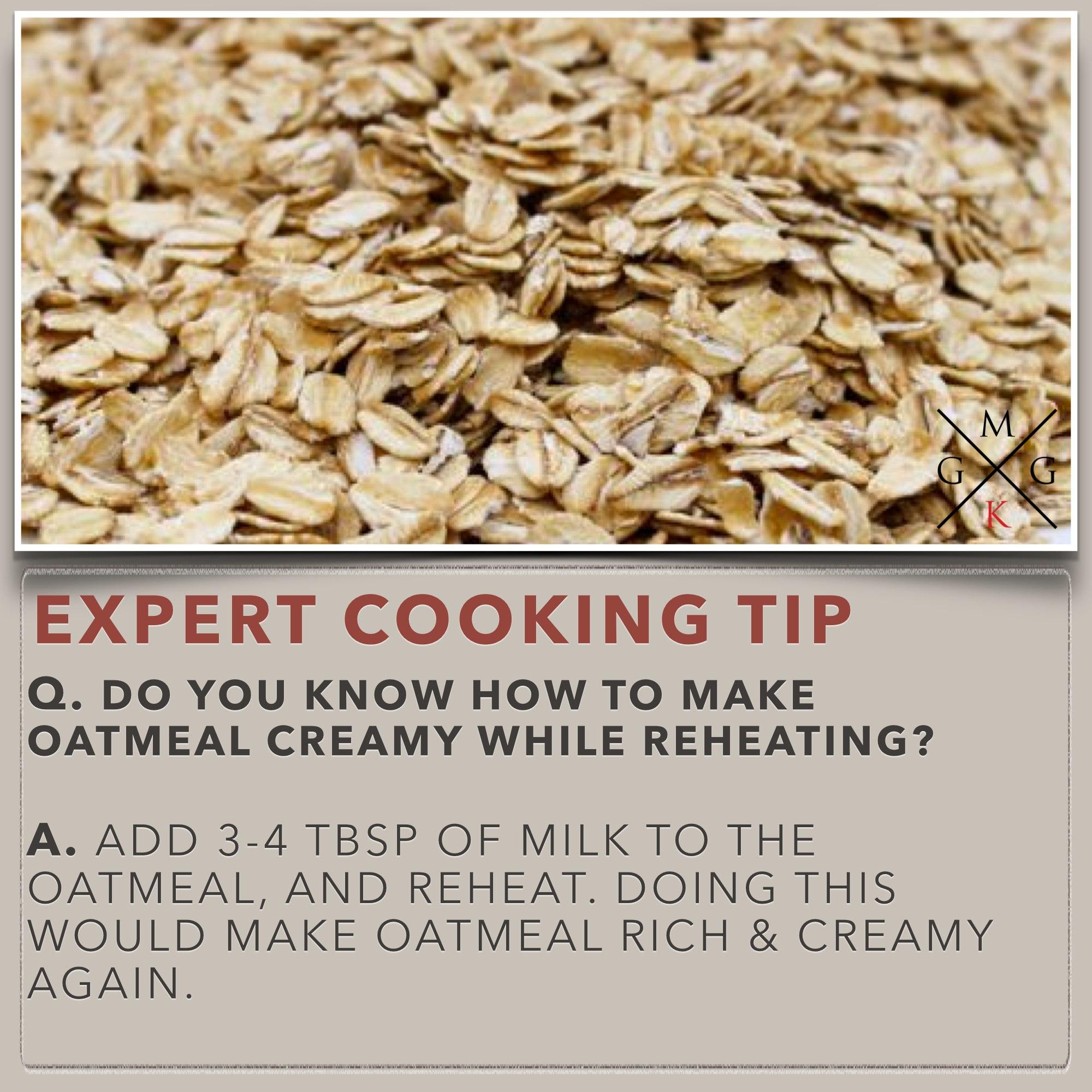 Image - cooking tips my anupama paliwal kitchen 46