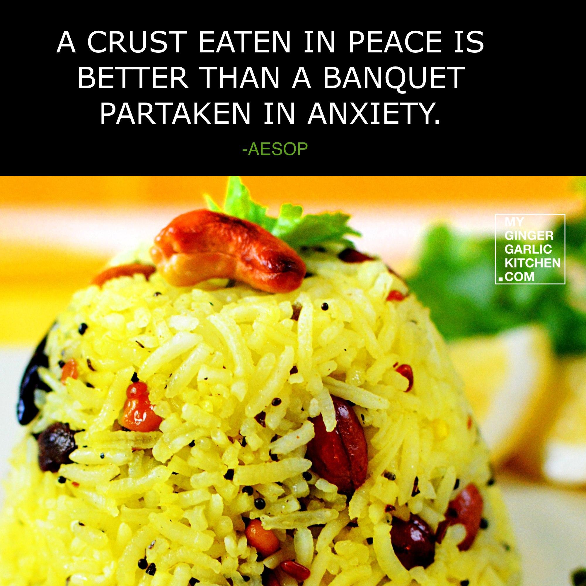 Image - quote wallpaper anupama paliwal my ginger garlic kitchen 15 1024x1024