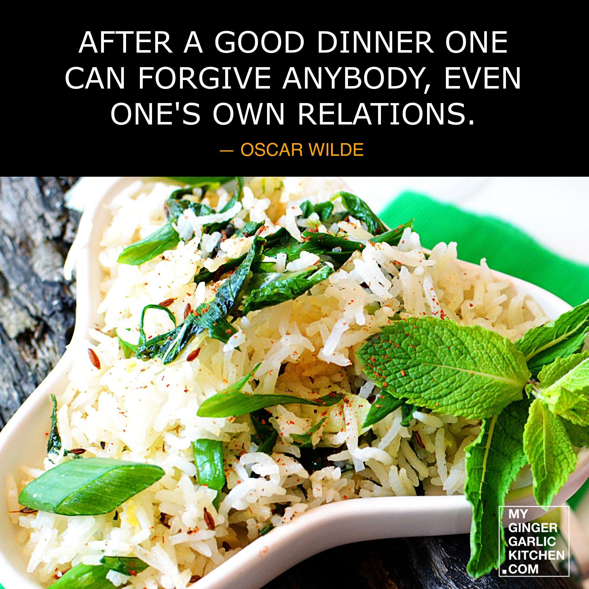 Image - quote wallpaper anupama paliwal my ginger garlic kitchen 17