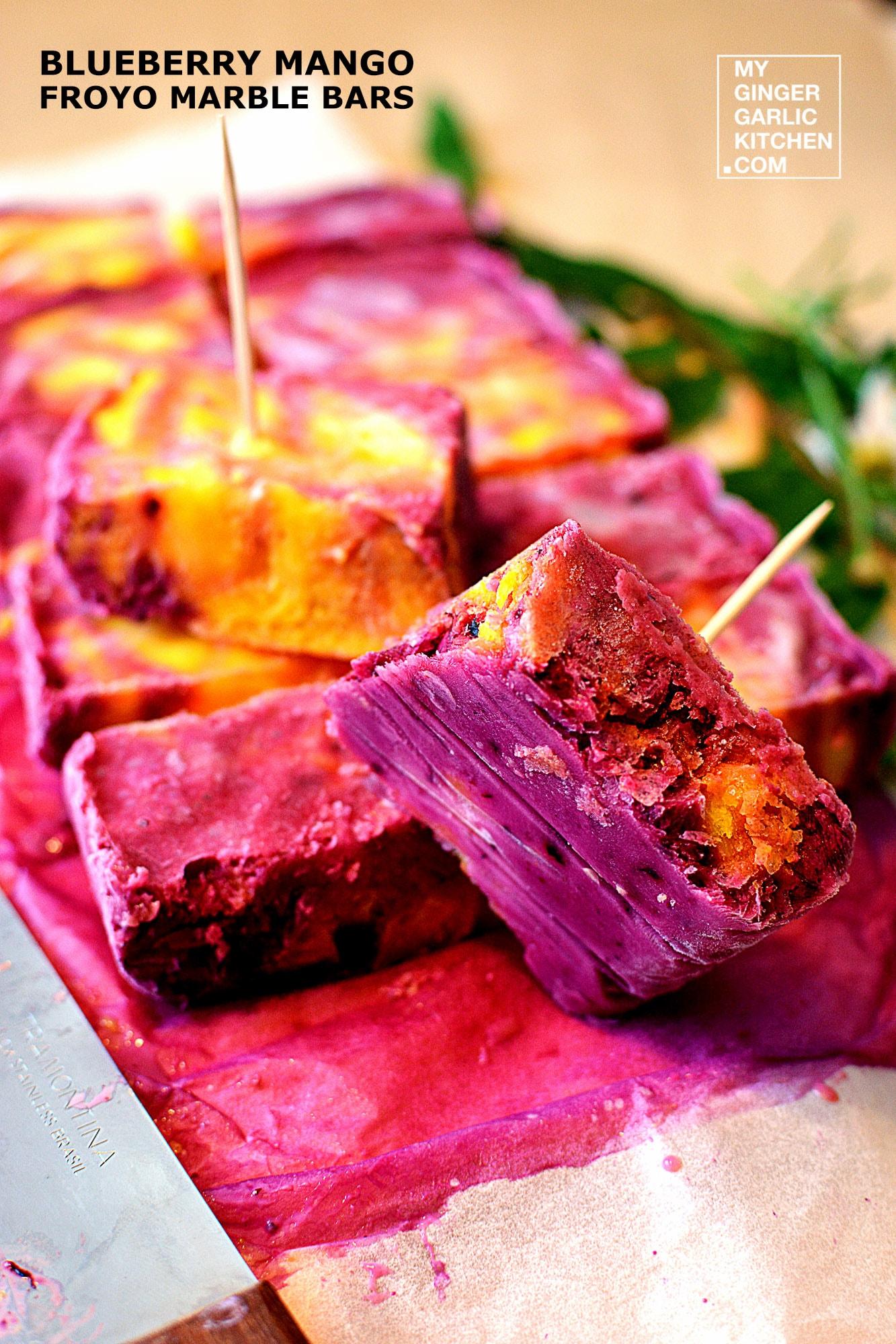 recipe-blueberry-mango-froyo-marble-bars-anupama-paliwal-my-ginger-garlic-kitchen-5