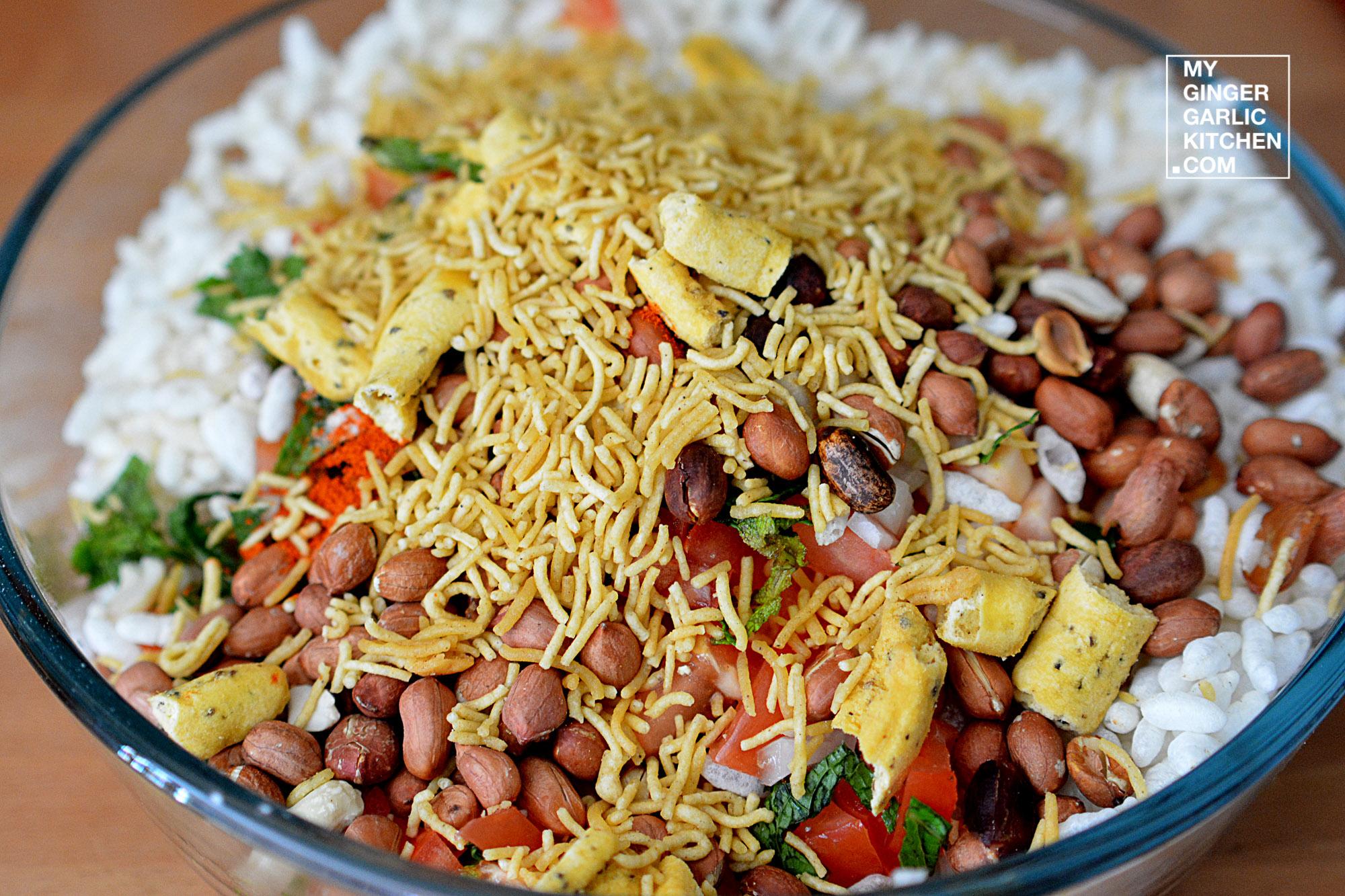 recipe-masala-murmura-anupama-paliwal-my-ginger-garlic-kitchen-1