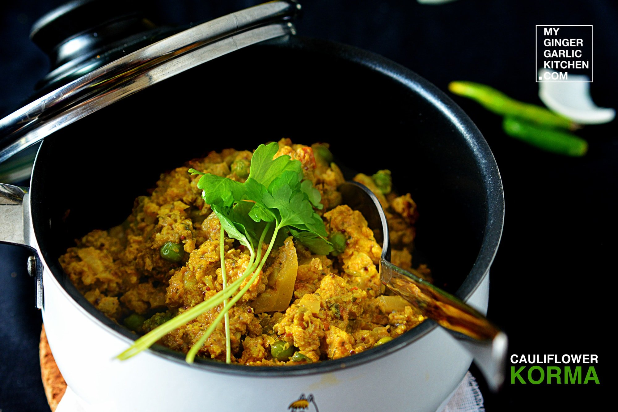 recipe-tantalizing-cauliflower-korma-anupama-paliwal-my-ginger-garlic-kitchen-1