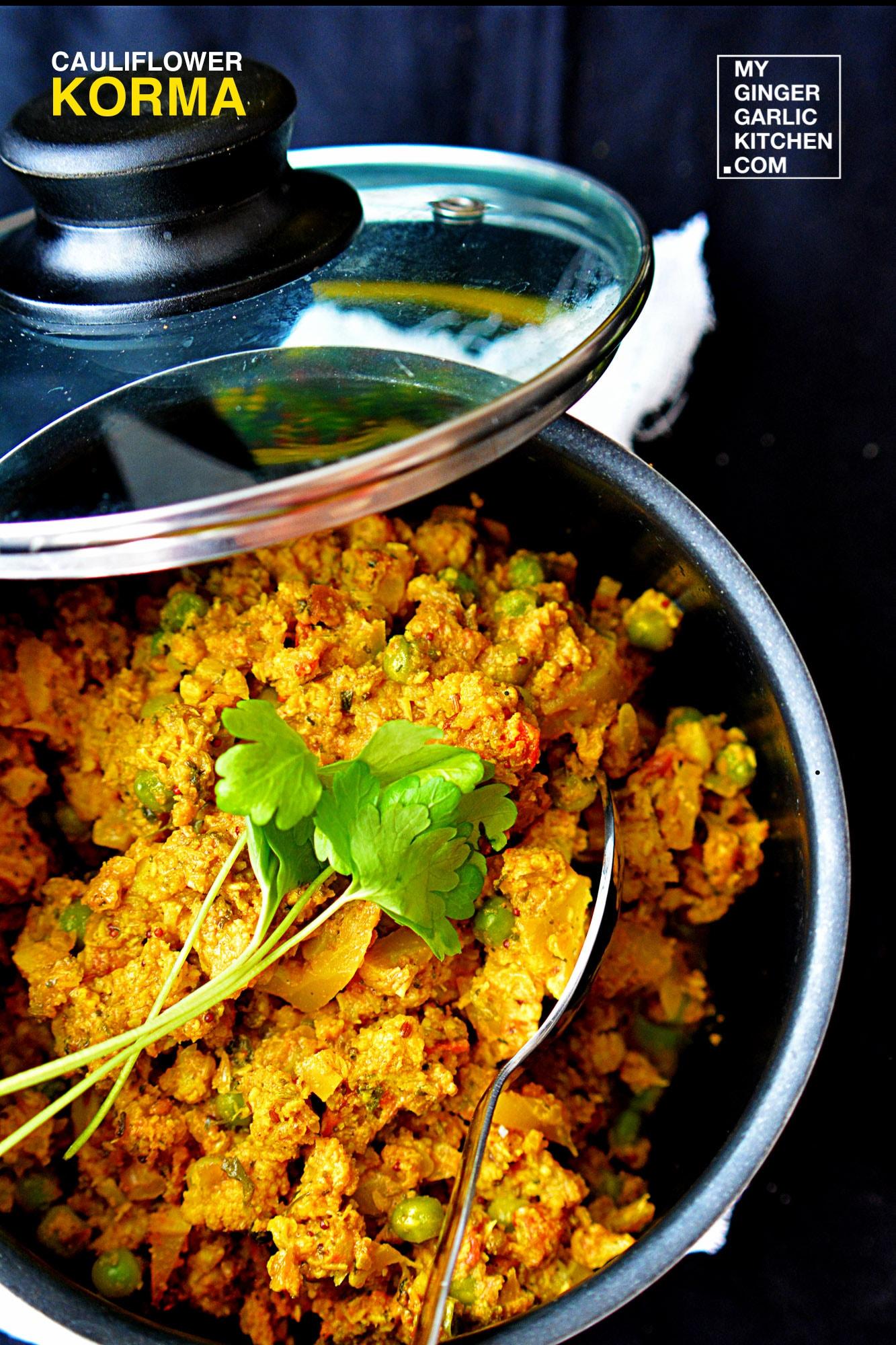 recipe-tantalizing-cauliflower-korma-anupama-paliwal-my-ginger-garlic-kitchen-2